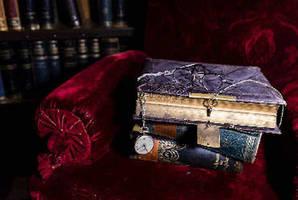 Квест Tales of a Treasure Hunter