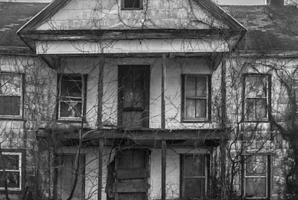 Квест Psycho Next Door