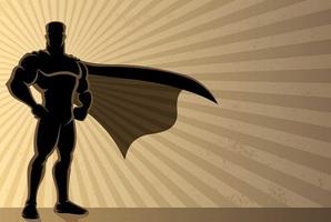 Квест Super Hero Alley