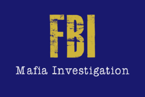 Квест FBI Mafia Investigation