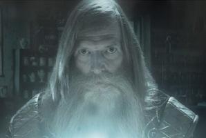 Квест Sorcerer's Secret