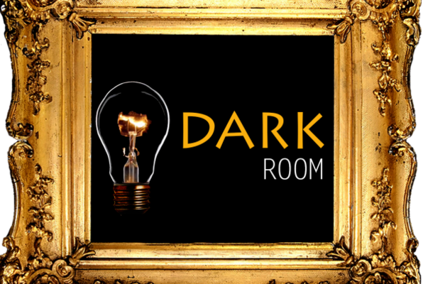 Dark Room (Mind Game Room) Escape Room