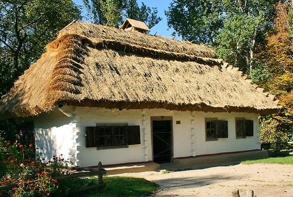 RaPunzel's Cottage