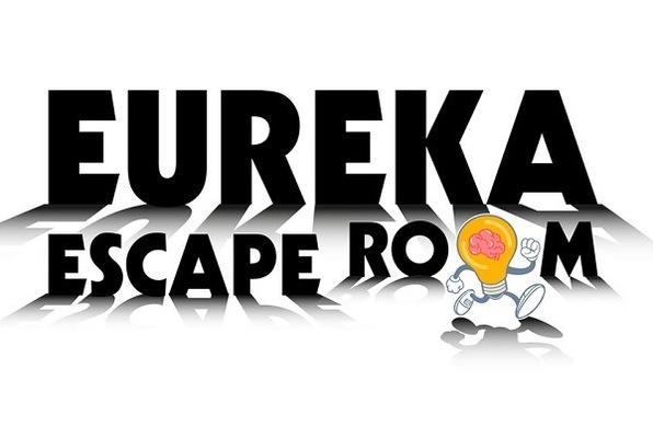 Lo studio del Prof. Paolantoni (Eureka Escape Room) Escape Room