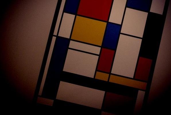 Conundrum Museum (Boxaroo) Escape Room