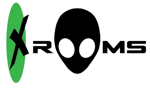 Alien Invasion (X-Rooms) Escape Room