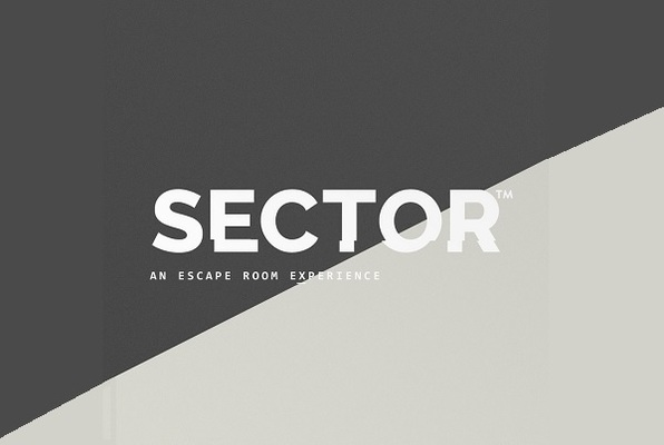 Sector 2: Psycho Doctor Office (Sector) Escape Room