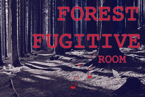Forest Fugitive