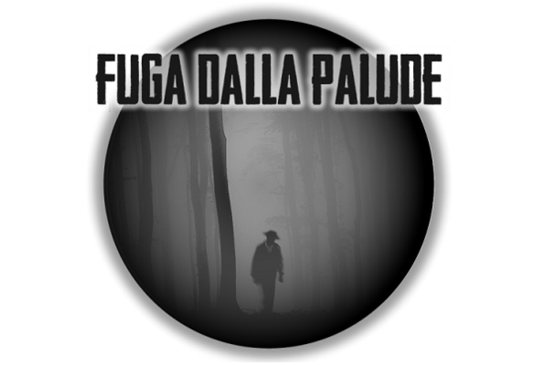 Fuga dalla Palude! (Ravenna Escape) Escape Room