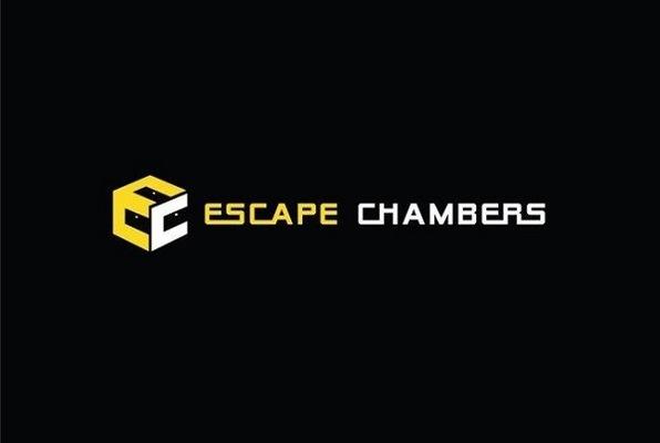 Kiss of the Dragon (Escape Chambers) Escape Room