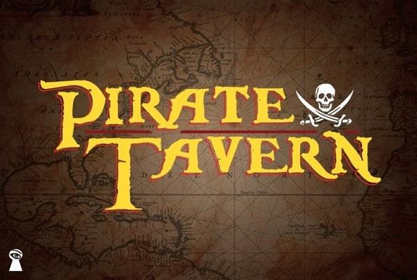 Pirate Tavern
