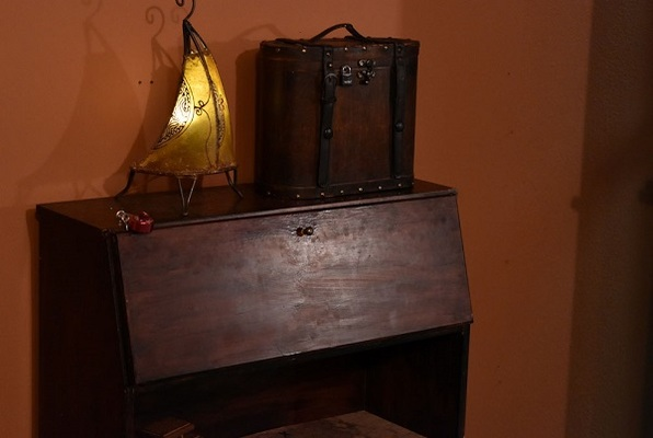 Escape Rooms In Boise 33 Reality Escape Games In Boise