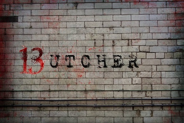 Butcher (Escapologic) Escape Room