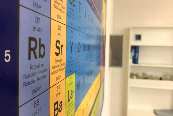 Dr. Healers Geheimnisvolles Labor (Spielraum | Rätselraum Tirol) Escape Room