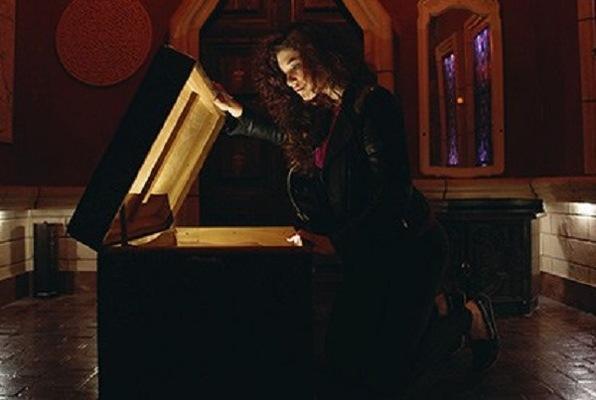 Da Vinci (Quest Factor) Escape Room