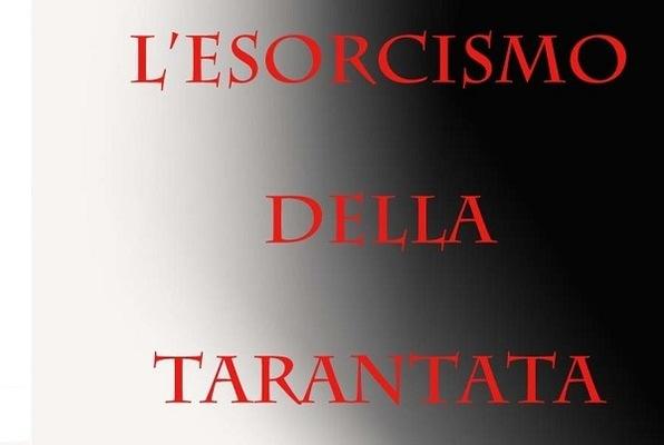 L'esorcismo Della Tarantata