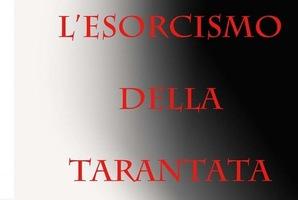 Квест L'esorcismo Della Tarantata