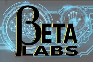 Квест Beta Labs