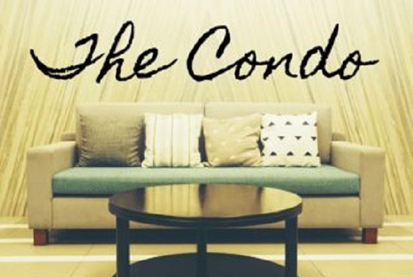 The Condo (Escape Games AZ) Escape Room