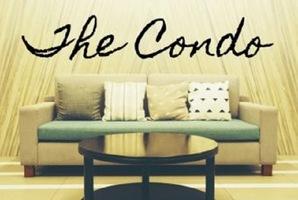 Квест The Condo