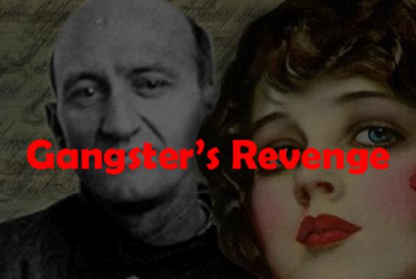 Gangster's Revenge