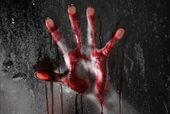 Murder Scene 2.0