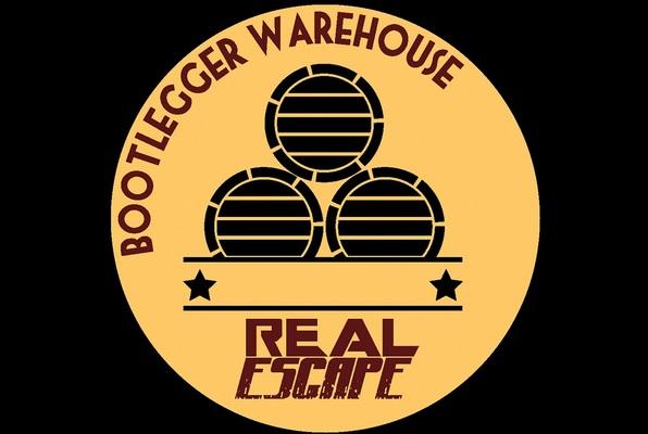 Return of Bootlegger Warehouse