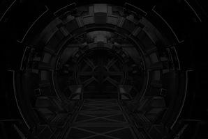 Квест The Spaceship