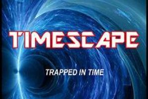 Квест Timescape