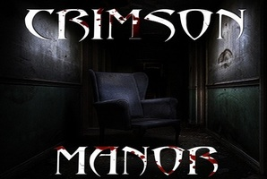 Квест Crimson Manor