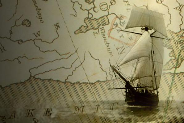 Roaring Dan's Pirate Dungeon (Escape Artistry) Escape Room