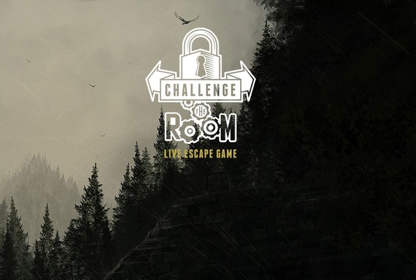 Le Refuge du Trappeur (Challenge The Room Chambéry) Escape Room
