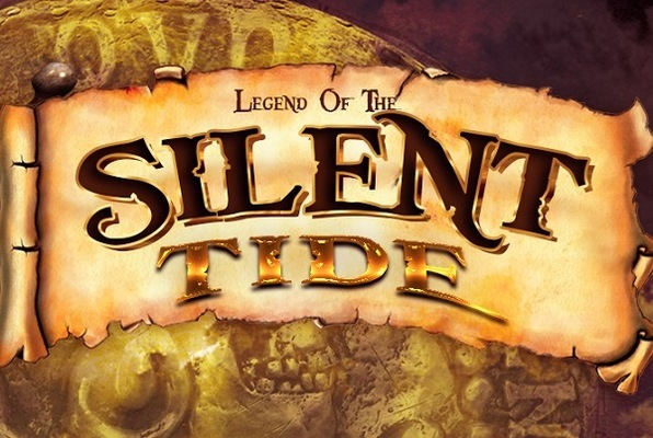 Legend of The Silent Tide