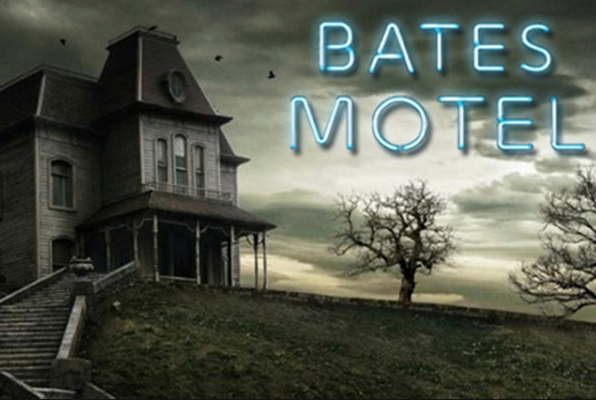 Escape Room Quot Bates Motel Quot By Gulf Coast Escape Room In Destin