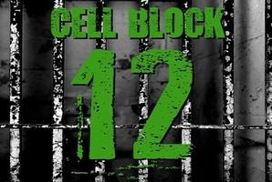 Квест Cell Block 12