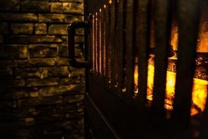 Escape Room Quot Escape The Darkest Hour Torture Chamber Quot By