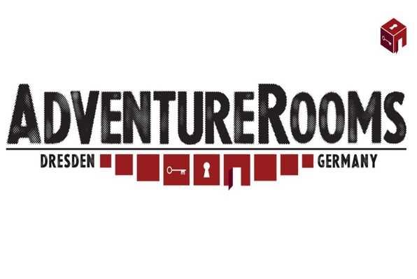 Friendship (Adventure Rooms) Escape Room