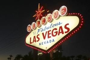 Квест Vegas