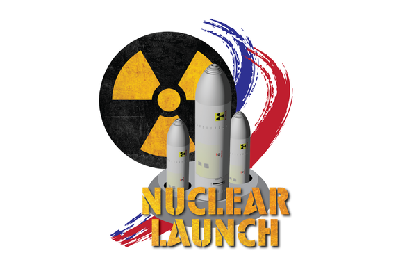 Nuclear Launch