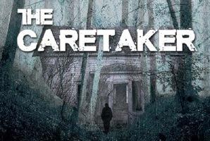 Квест The Caretaker