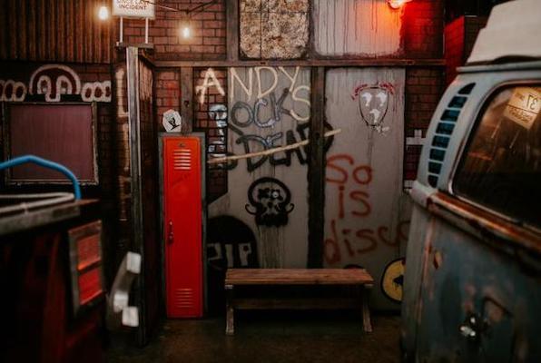 Escape Rooms In Champaign Urbana 9 Reality Escape Games In Champaign Urbana