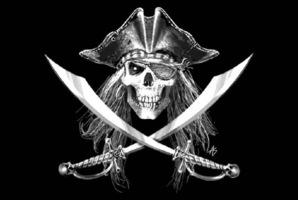 Квест The Pirates Wreck Room