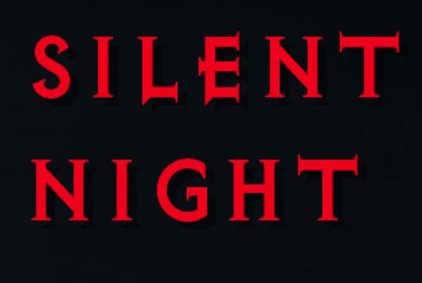 Silent Night (Solve Entertainment) Escape Room