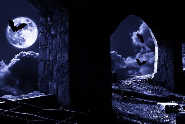 Schloss der Vampire (Escape Room Vorarlberg) Escape Room