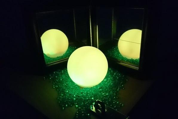 Sunburn (Lock Chicago) Escape Room