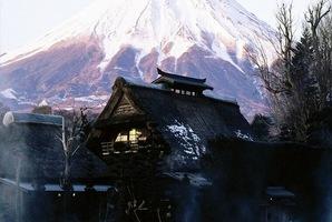 Квест La légende du Samouraï