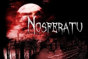 Квест Nosferatu