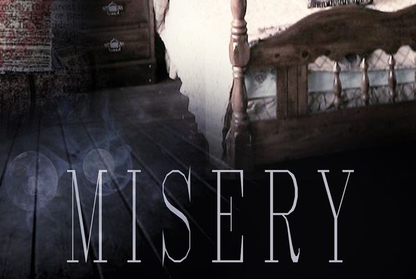 Misery (Escape Reality) Escape Room