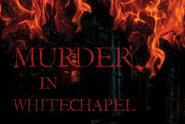Murder in Whitechapel