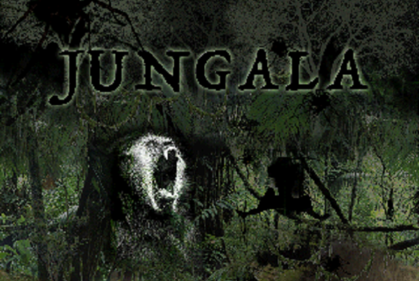 Jungala (Escape Reality) Escape Room